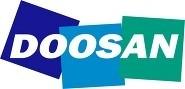 Doosan Mobile Plant Mechanic